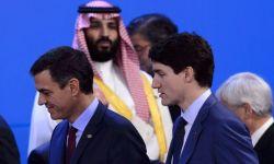اغتيال الجبري..هل تستطيع مملكة آل سعود مواجهة كندا؟؟