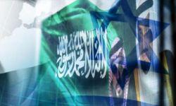 التعاون السعودي الإسرائيلي في استهداف المعارضين السياسيين.. التفاصيل والعبر.