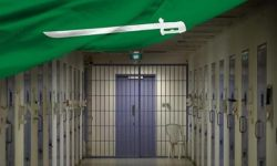 معتقلو رأي يشرعون بإضراب مفتوح عن الطعام للمطالبة بحقوقهم الإنسانية