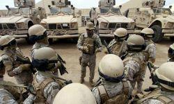 تحذيرات من إعدامات جديدة لجنود سعوديين لرفضهم المشاركة في حرب اليمن