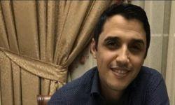 بعد عام من الاعتقال.. آل سعود يفرجون عن الفلسطيني بكر الحصري
