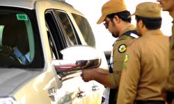 الكشف عن اعتقال 18 من رجال الأعمال المقيمين في السعودية