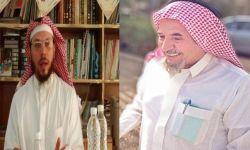 على رأسهم عبدالله الحامد.. تحذيرات خطيرة من محاولة متعمدة لتصفية هؤلاء داخل سجون آل سعود