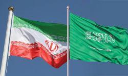 مونت كارلو: المحادثات السعودية الإيرانية قد لا تنقذ المملكة من مستنقع اليمن