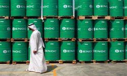 هبوط قياسي مرتقب لإمدادات مملكة آل سعود النفطية إلى آسيا