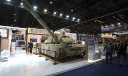 انتقادات واسعة لمشاركة دول قمعية كالسعودية في معرض لندن للأسلحة