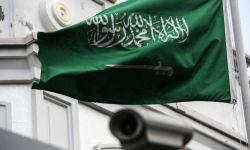 بتقنيات إسرائيلية.. كشف فضيحة تجسس جديدة للنظام السعودي
