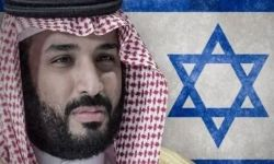 تصريحات السعودية تجاه العدوان الإسرائيلي على الفلسطينيين في غزة ومدن الضفة والقدس الشريف.. حقيقية أم ادعاءات زائفة؟؟