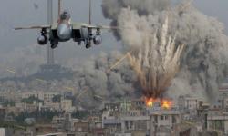 منظمة العفو الدولية تحقق في حرب آل سعود على اليمن