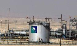 أرامكو تستعد للإنتاج بطاقتها القصوى.. أسعار النفط إلى أين؟