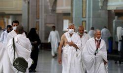آل سعود يعلنون أول إصابة بفيروس كورونا بمكة المكرمة