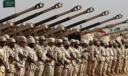هوس آل سعود بصفقات الأسلحة لا يعرف حدودا
