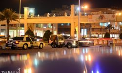 سلطات آل سعود تفرج عن محدث بارز بعد أسبوع من اعتقاله