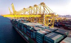 صادرات السلع السعودية تنخفض 14 مليار دولار
