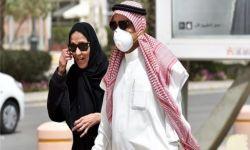 """مجتهد يشكك بأرقام آل سعود حول وباء كورونا ويعلق على تصريح الوزير """"الربيعة"""": يهيئونكم لإعلان الأرقام الحقيقية"""
