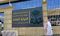 منظمات حقوقية: الأحكام العالية بحق المعتقلين الفلسطينيين تخالف المعاير الدولية