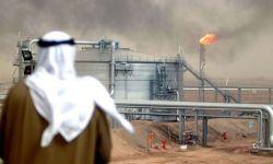 العالم على أبواب حرب نفطية لا هوادة فيها.. آل سعود غاضبون ويهددون العراق و نيجيريا..