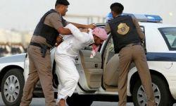 اعتقالات جديدة لمسؤولين في السعودية بتهم الفساد