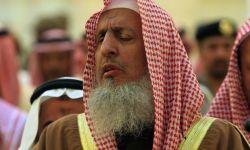 """بعد تأييد """"إسرائيل"""".. هجوم سعودي جديد على """"الإخوان"""""""