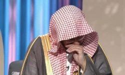 كما فعل ابن زايد مع وسيم يوسف.. أنباء عن اعتقال صالح المغامسي