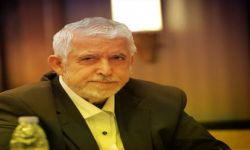 بعد تدهور صحته.. حماس تطالب بالإفراج عن ممثلها السابق بالسعودية