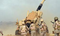 بقرار قضائي.. بلجيكا توقف بيع السلاح جزئياً إلى آل سعود