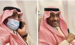 """السعودية: غضب من سفر """"عسيري"""" أحد المتهمين بجريمة قتل خاشقجي"""
