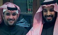 فلسطين ليست قضيتي.. ناشطون يلجمون سعود القحطاني ويتصدون لوسم مسيئ للقضية الفلسطينية