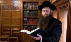 صحيفة عبرية: حاخام يهودي قريبا في السعودية