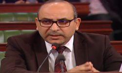 نائب تونسي يهاجم آل سعود والإمارات ويثير ضجة