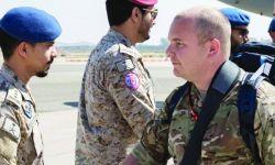 آخرها قوات بريطانية.. لماذا استقدمت السعودية قوات أجنبية لتأمين منشآتها؟