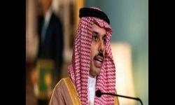 """السعودية على استحياء: لا نقبل المس بالقدس الشرقية وعلى المجتمع الدولي التدخل عاجلا لوقف انتهاكات إسرائيل """"الصارخة"""" بحق الفلسطينيين"""