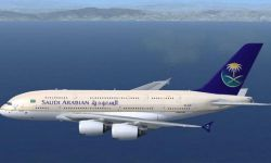 تشكيك واسع بنجاح النظام السعودي إطلاق شركة طيران ثانية