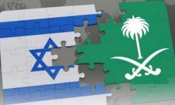 معهد دراسات إسرائيلي: السعودية ستخسر مكانتها الإسلامية بعد التطبيع