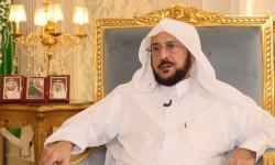 وزير الشؤون الإسلامية السعودي: طهرنا منابرنا من أصحاب التوجهات