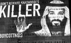 حملة في السعودية تطالب بتسليم جثامين ضحايا أعدمهم النظام منذ سنوات