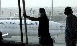 285 شكوى رسمية ضد الطيران السعودي خلال مايو المنصرم