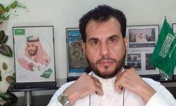 صحفي إسرائيلي: النظام السعودي أفرج عن أبرز دعاة التطبيع في المملكة