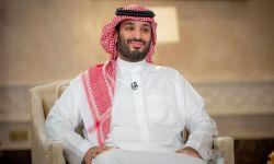 1.6 مليون دولار ستدفعها السعودية لشركة أمريكية لتبيض جرائمها