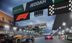 """موقع """"GPfans"""" الرياضي: مجموعة """"فورمولا 1"""" تُعطي السعودية مهلة لتثبت هذا الأمر قبل إجراء السباق."""