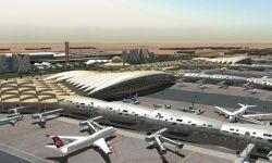 """التغيير يكشف: 4 أسباب دفعت بن سلمان لتنفيذ مسرحية """"مطار الرياض"""""""