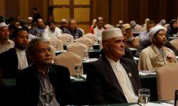 """إطلاق """"مجلس علماء المسلمين"""" لتدويل إدارة الحرمين"""