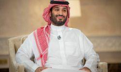 محمد بن سلمان يبيع الوهم بوعود اقتصادية لفرض أجندته المشبوهة في السعودية