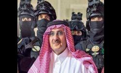 أنباء جديدة عن اغتيال الأمير محمد بن نايف .. هذه المرة من داخل جهاز الأمن الإماراتي!