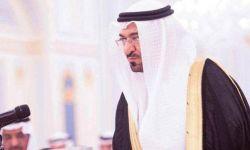 نظام آل سعود يبتز وزيرا سابقا يقيم في الخارج باعتقال عائلته
