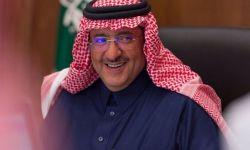 يُتداول خبر وفاته.. اعتقال أمراء وأميرات حاولوا الإطمئنان على صحة محمد بن نايف