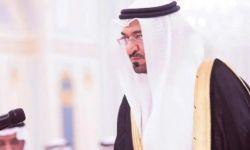 مجرم دبر أعمال قمع بحقنا.. معارضون سعوديون يناشدون كندا وبريطانيا رفض منح اللجوء للجبري
