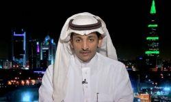 كاتب سعودي يحذف تغريدات حرض فيها على اغتيال أمير قطر