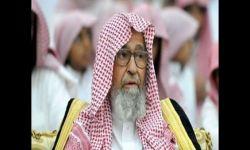 صالح الفوزان يخالف رؤية ابن سلمان ويجلط تركي آل الشيخ وهذا ما قاله عن مهرجان الجنادرية