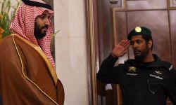 سلطات آل سعود تفرج عن عدد من الأمراء المعتقلين